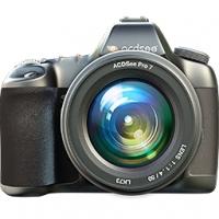 Фото и Видео аппаратура